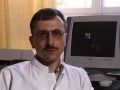 Latosiewicz Robert
